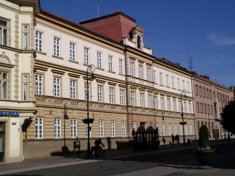 THERMOGAS plus® s.r.o. Košice
